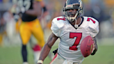 NFL's all-time non-Hall of Fame 53-man roster: Michael Vick, Bo Jackson headline all-star squad