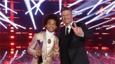 And the winner of 'The Voice' Season 20 is…