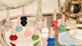 無法抗拒的宋江代言~韓國服飾跨彩妝「KIRSH BLENDING」進軍台灣!GUCCI異彩琉光指甲油、Bobbi Brown拿鐵系彩妝,7月齊發售|新品快訊