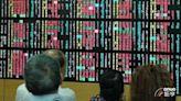 恒大警報緩解台股反彈 受益人前五大熱門ETF績效最給力 | Anue鉅亨 - 台股新聞