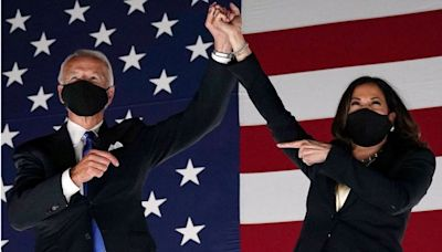 Inauguration 2021: What happens on the day Joe Biden and Kamala Harris are sworn in?