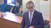 英國會辯論香港人權 議員要求撤非常任法官、制裁港官、助 97 後出生者定居 | 立場報道 | 立場新聞