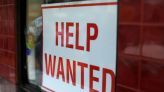 U.S. hiring may have slowed in July amid COVID surge -data