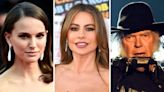 21 celebrities you didn't realize were immigrants