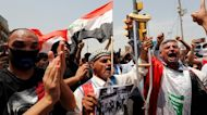 Iraq PM launches probe over protesters killed