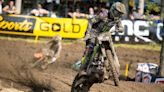 Eli Tomac rebounds to win Round 3 of motocross season in 45th victory
