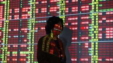 台股衝上17000點,ETF存股族如何應對?理財教母林奇芬:把握4面向,才能存得安心!