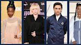 Amanda Gorman, Naomi Osaka, Timothée Chalamet, and Billie Eilish to Co-Chair 2021 Met Gal