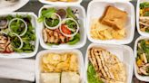 Man of the people Dr. Fauci orders takeout multiple times a week