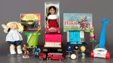 Sand, Catan, piñatas, Cabbage Patch Kids lead Toy Hall of Fame finalists