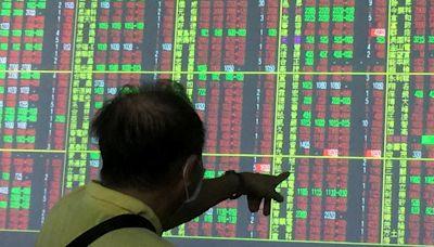 雙多加持 金融股紅通通 - 工商時報