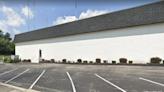 Philabundance leases Roxborough building after Night Shift Brewing backs out - Philadelphia Business Journal