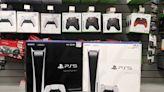 Sony警告:PS5缺貨恐持續到2022年 - 自由財經