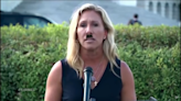 Jimmy Kimmel makes Marjorie Taylor Greene look like Hitler after congresswoman apologises for Holocaust comments
