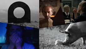 Berlin 2020: The 10 Best Movies of This Year's Festival