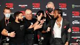 Bellator 263 breakdown: Can dual champ Patricio Freire hold off A.J. McKee?