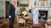 Amid conflicts, Queen Elizabeth keeps Prince Harry and Meghan Markle close to her heart with THIS gesture