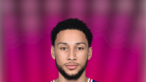 Ben Simmons never talked with Sixers about mental exhaustion till this week?