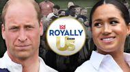Duchess Camilla's 74th Birthday: Royal Family Pays Tribute