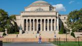 MBA applications at some of the country's best schools fell this year