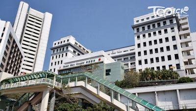 【醫療事故】瑪麗醫院誤當鉀溶液為鹽水沖洗導管 致病人一度心跳停頓 - 香港經濟日報 - TOPick - 新聞 - 社會