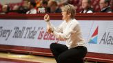 Alabama Women's Basketball: What Kristy Curry and Tide Players Said After Tuesday Practice