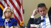 Conservatives want to boot Liz Cheney, Adam Kinzinger from House GOP