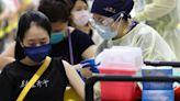 台灣醫嘆「這個世代口罩拿不下來了」 大量生產篩檢工具是趨勢--上報