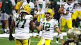 Green Bay Packers three keys to playoff victory