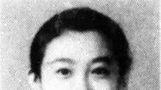 「女版韓寒」龐秀玉:曾被央視點名表揚,12年後成輟學的未婚媽媽