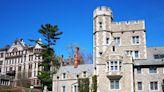 6所新澤西大學躋身全球最佳大學