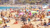 Brit expats living in Spain are REFUSED Covid jabs in 'petty Brexit revenge'