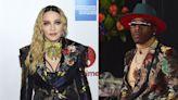 Madonna responde comentarios de DaBaby sobre gays y VIH - La Noticia