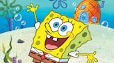 Nickelodeon Set to Expand 'SpongeBob SquarePants' With 'Patrick Star' Series