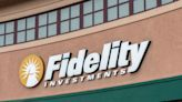 Fidelity's Trading Volume Surged in the Pandemic, but It's Struggling to Boost Revenue