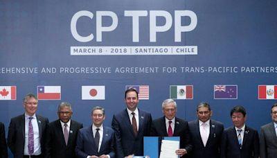 加國學者:中共公然霸凌台灣等國 怎會遵守CPTPP規範 - 自由財經