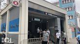 屯馬線|土瓜灣站開放日供市民參觀 沿線居民:期望交通會更便利