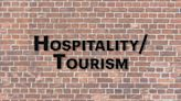 Brick by Brick 2021: Hospitality and tourism winner and finalists - Buffalo Business First