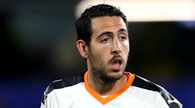 Dani Parejo shows Valencia what they are missing with winner for Villarreal