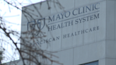 Health experts at Mayo Clinic Health System share tips to avoid post pandemic anxiety