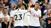 Ranking Tottenham's 'Magnificent 7' as Lamela is last to leave