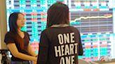 外資今買超集中電子股 友達、群創及彩晶進入買超10名 | Anue鉅亨 - 台股新聞