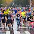 New York City Marathon