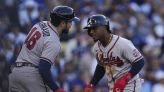 Mookie Betts, Cody Bellinger Fuel Dodgers Rally in Stunning Game 3 Win over Braves