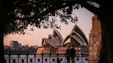 Australia Is the New Hermit Kingdom