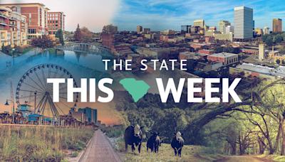 "The State, This Week: ""Dreamers"" leaving South Carolina + Minor league baseball returns"