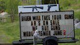 可藏在口袋或隱密處上街 美國南卡州擴大擁槍民眾權利