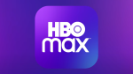 HBO Max: WarnerMedia in Talks With Roku on Deal, Amazon Fire TV Appears to Be a No-Go