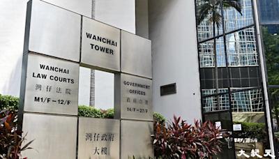 退休警司涉騙取政府貸款資助購屋出租 被控兩項詐騙罪