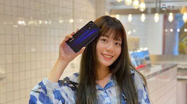 最便宜的S888手機來了!realme GT陸版開箱 拍照、遊戲快速上手實測 售價NT$15,990